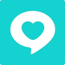 Dately: Match Chat Dating Meet
