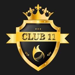 Club11 Fantasy Sports