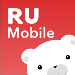 Rutgers - RUMobile Students