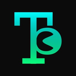 TripPal