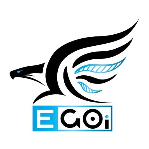 EGOi-遠程監控推播服務應用工具