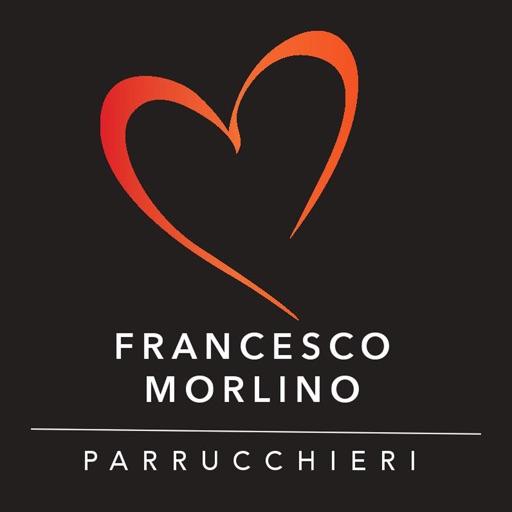 Morlino Francesco parrucchieri