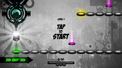 Give It Up! 2 Rhythm Challenge free Coins and Points hack