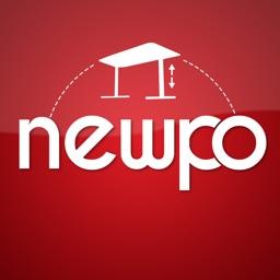 Newpo Office