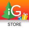 iG-Store. Магазин инноваций