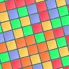 SameTilePuzzle - iPhoneアプリ