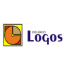 NOTIFIQ Colégio Logos