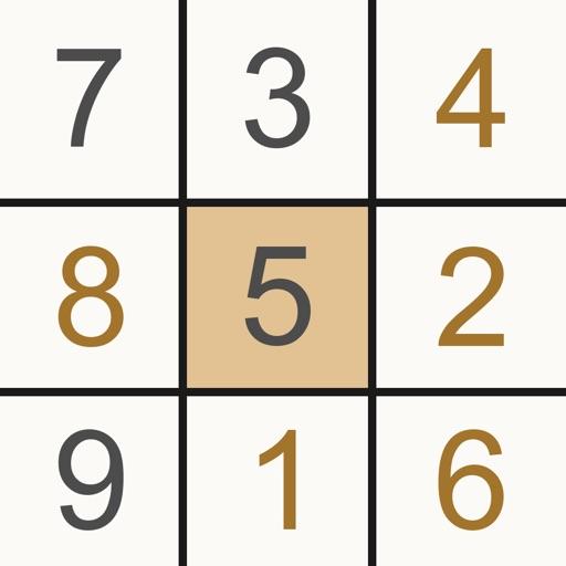Sudoku Puzzle : Classic