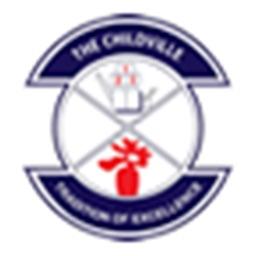 ChildVille Schools