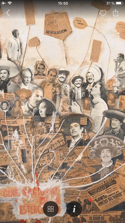 Second Canvas MUAC screenshot-4