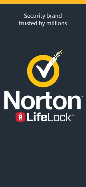 Norton Mobile Security on the App Store