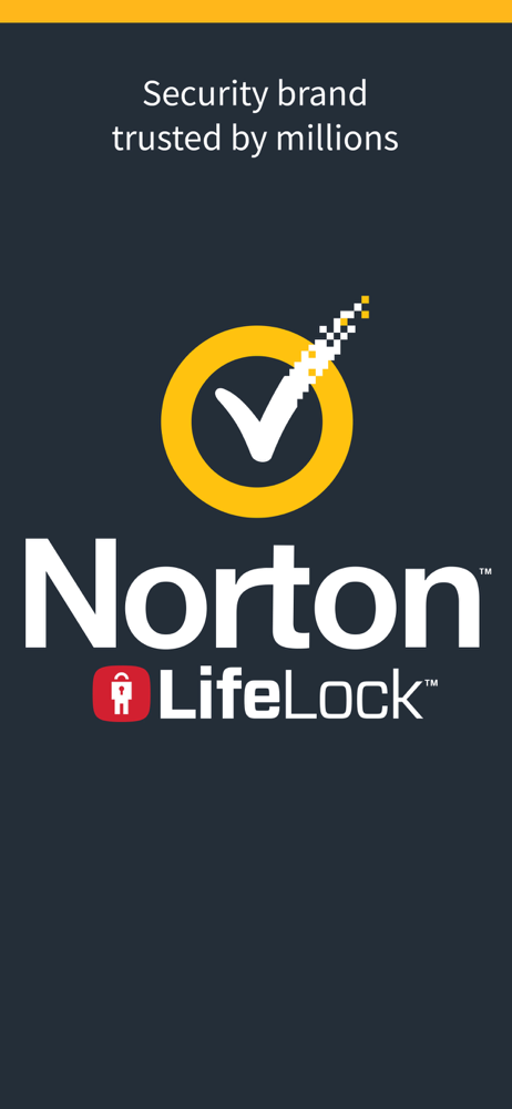 Norton Mobile Security - Revenue & Download estimates