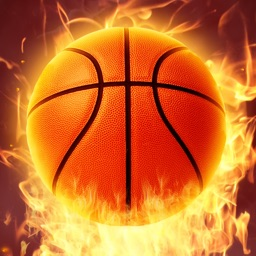 Basketball Wallpapers & Themes