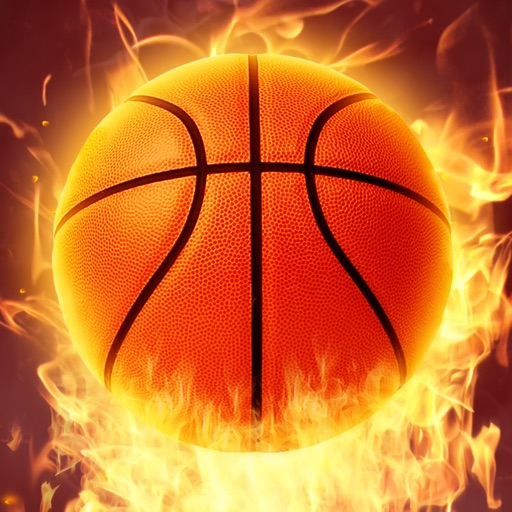 Basketball Wallpapers & Themes
