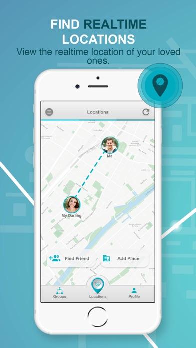 download Find Loca - Find Location indir ücretsiz - windows 8 , 7 veya 10 and Mac Download now