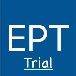 EPT Listening Trial