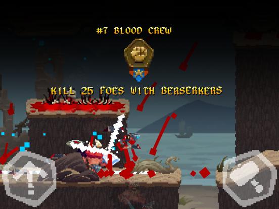 Amon Amarth Berserker Gameのおすすめ画像7