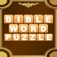 Codes for Bible Word Finder Hack
