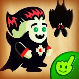 Vlad's Vampire Bats