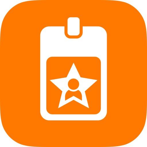 Orange Business Events