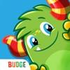 Budge World - 楽しいキッズゲーム