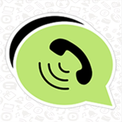 Parrot Phone Communicator