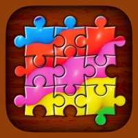 Codes for Jigsaw Puzzles⁺ Hack