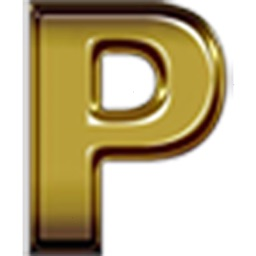 PassDiary Password Manager