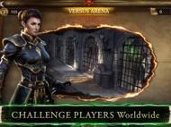The Elder Scrolls: Legends CCG ipad images