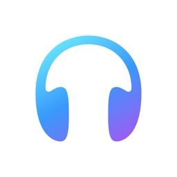 听力随身练-四六级听力必备