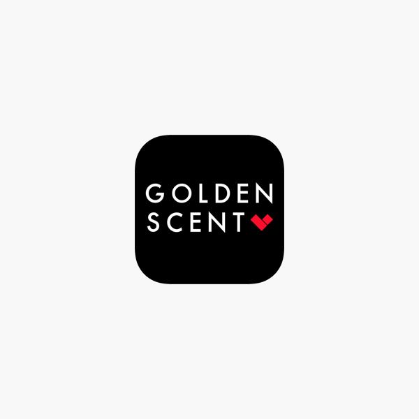 93913d44  Golden Scent قولدن سنت on the App Store