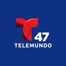 Telemundo 47