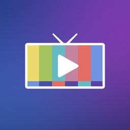 Channels DVR