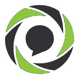 KENNEKT Client Messenger