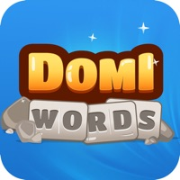 Codes for Domi Words - Words puzzle Hack