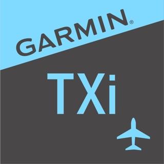 Garmin Pilot on the App Store