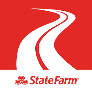 State Farm Life Insurance Reviews >> State Farm On The App Store