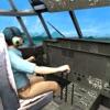 飞行 学校 辛 学习 至 飞