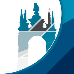 Congresso Ortodondia 2019