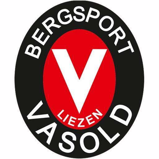 Sport Vasold icon