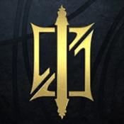 The Elder Scrolls: Legends CCG