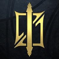 The Elder Scrolls: Legends CCG free Resources hack