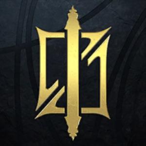 The Elder Scrolls: Legends CCG download