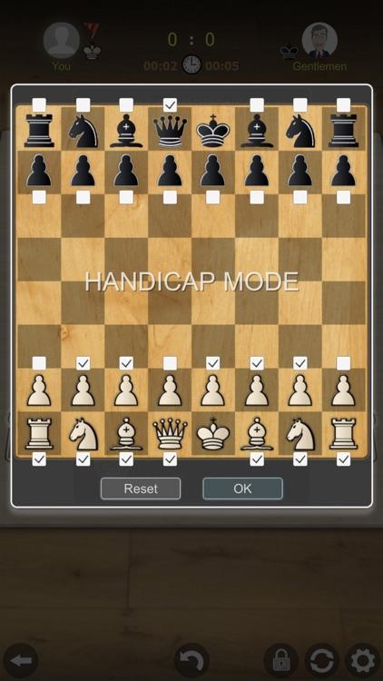 Chess 3d offline ultimate screenshot-5