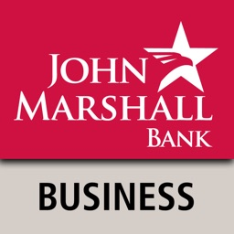 JMB Business Mobile for iPad