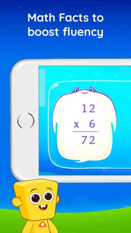 SplashLearn - Math and Reading screenshot-4
