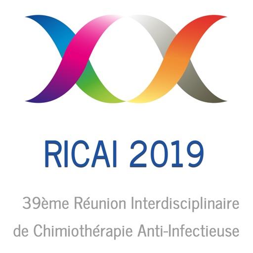 39ème RICAI 2019