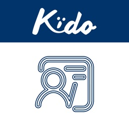 Kido Teacher