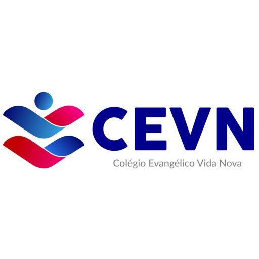 Colégio Evangélico Vida Nova