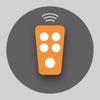 Mac用リモートコントロール - Pro